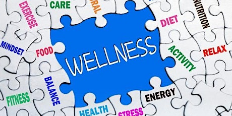 Commitment to Action Lunch and Learn: Police Officer Wellness tickets