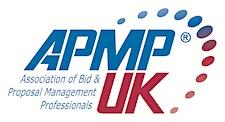 APMP UK logo