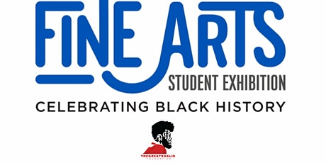 Fine Arts Student Exhibition entradas