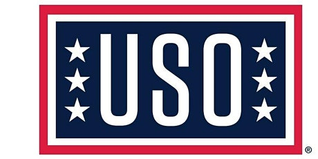 USO Arizona - Tucson Area - Military Spouse Appreciation Dinner tickets