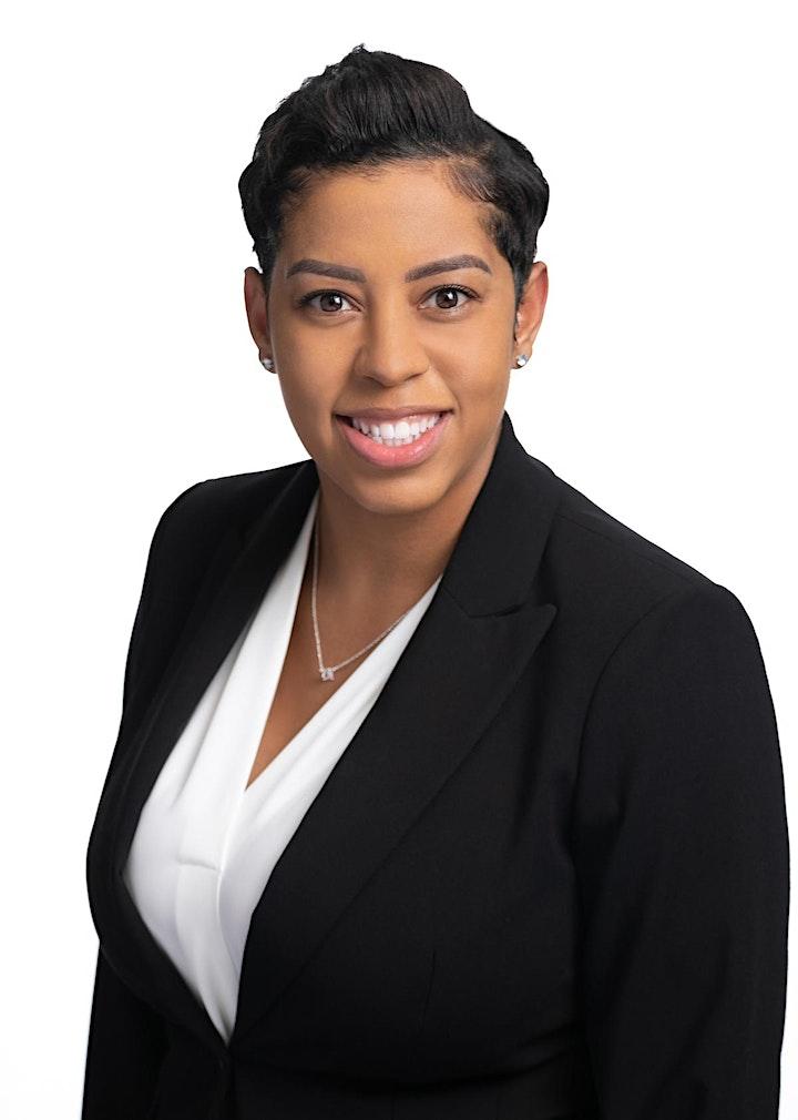 Interracial Sisterhood Community Launch image