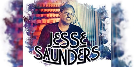 Jesse Saunders w/ Henry Navarro & Sean Space | We Are Family Release Party tickets