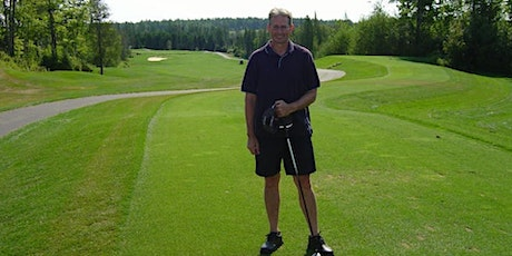 5th and FINAL Eric Nyquist Memorial Golf Tournament tickets