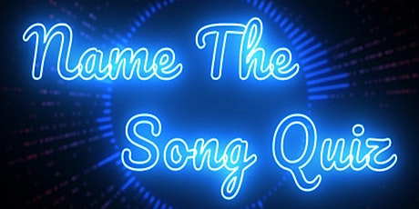 80s 90s music Hits:  Name that song and Karaoke Tickets