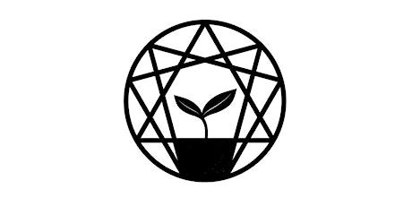 Enneagram Subtypes Workshop (*pre-rec) tickets