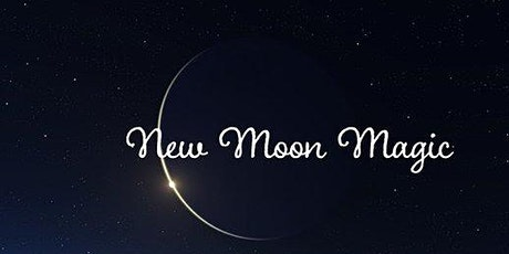 New Moon Women's Harmony Circle tickets