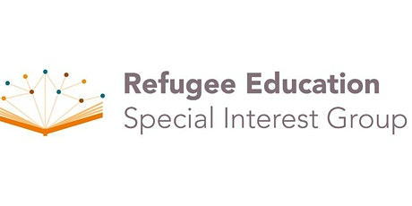 RESIG World Refugee Day - Partnering for the Refugee Education tickets