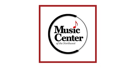 Music Therapy and Neurodiversity by Music Center of the Northwest tickets