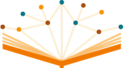Culturally Responsive Teaching: Innovative Pedagogies of Reconnection tickets