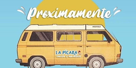 La Pícara tickets