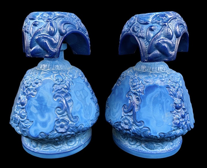 AUCTION of Asian Art & Antiques, Fine  Art, Furniture, Lighting & More image
