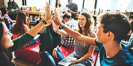 HSC English Advanced online workshop tickets