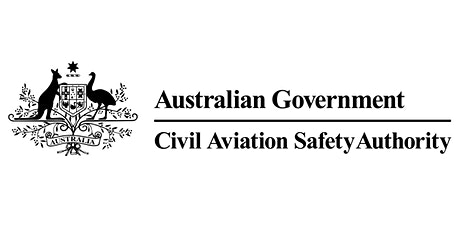 Flight Instructor Safety Workshop - Moorabbin tickets