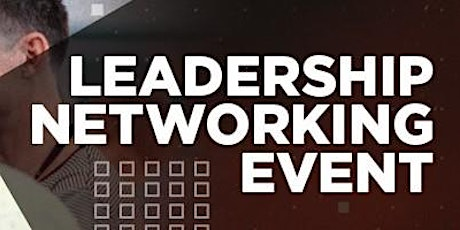 Leadership Networking Event with Carey Nieuwhof Q&A tickets