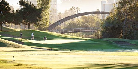 NIP San Diego 15th Annual Charity Golf Tournament 2021 tickets