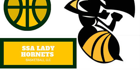 """""""Battle  on the RIVER VIII"""" powered by SSA Lady Hornets Basketball, LLC tickets"""