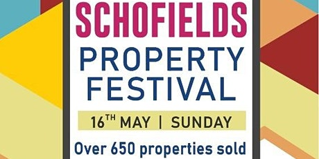 Launching Brand New Units In Schofields This Sunday... tickets