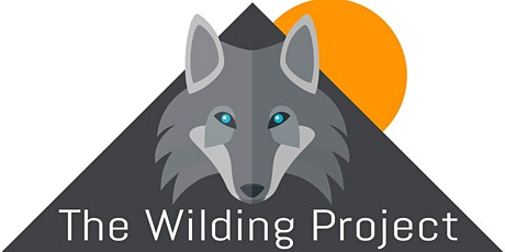 Make-Up Class: Parkour (Term 2 The Wilding Project Members Only) tickets