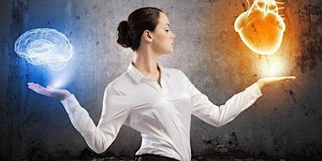 Curso Online INTELIGENCIA Y ACTITUD EMOCIONAL PARA EL ÉXITO entradas