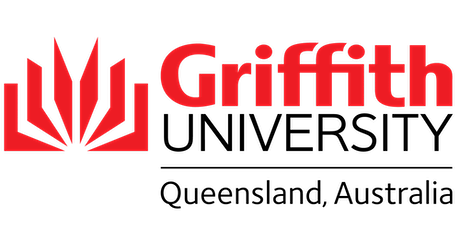 Griffith: RECHARGE WEEK [PRIVATE] tickets