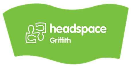 headspace Griffith Gala Dinner tickets