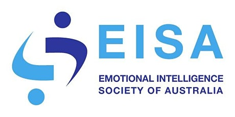 Official Launch of the Emotional Intelligence Society of Australia (EISA) tickets