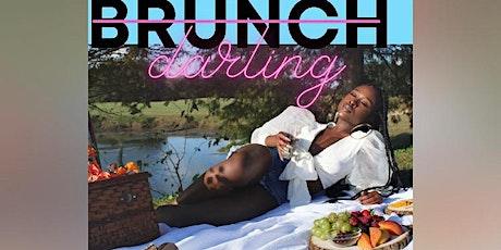 Brunch Darling tickets