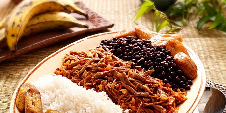 South America  Sunday Lunch , by  Jenny Cabral. bilhetes
