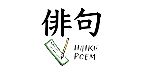 Free Haiku Workshop by the British Haiku Society tickets