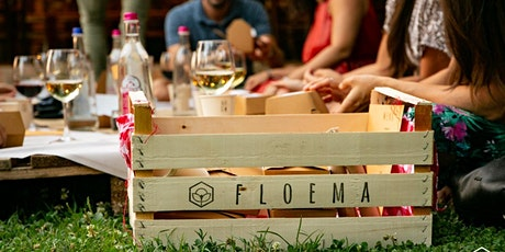 Pic Nic, il Giovedì di Floema - Agriturismo Casa Fonsi biglietti