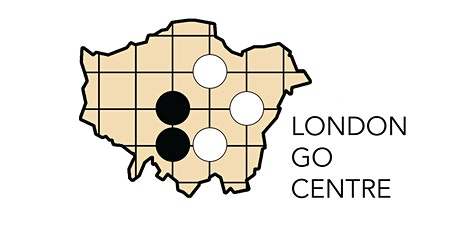 """Free Go Workshop """"This is the game called Go"""" by London Go Centre tickets"""