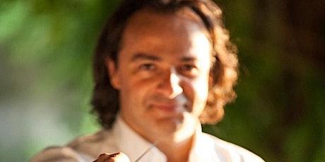 The Romantic Expression of the Symphony (3E): Franck – Lalo – Smetana biglietti