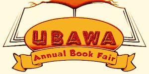 UBAWA Book Fair