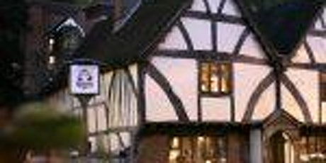 Eastern Winchester Walking Tour tickets