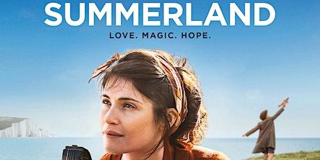 Summerland Evening screening tickets