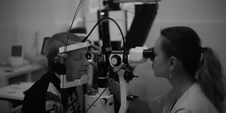 Facing the COVID Challenge for Ophthalmology in Scotland tickets