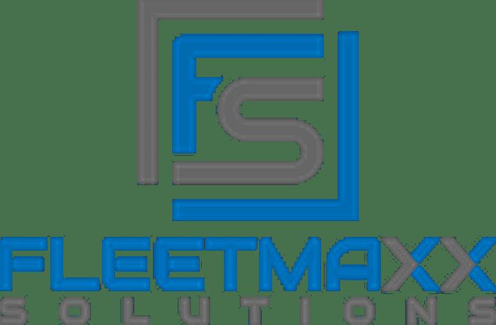 NCDA - Fleetmaxx Solutions Presentation to members image