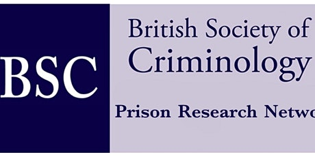 National Research Council (NRC) on Ethical Approval for Prison Research tickets