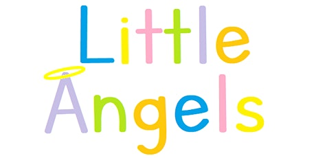 Little Angels tickets