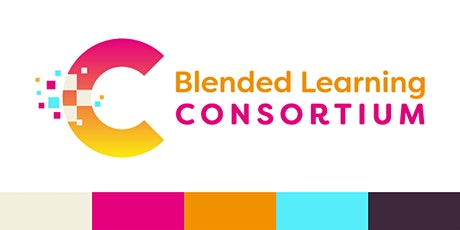 BLC Summer Conference: Digital Evolution tickets