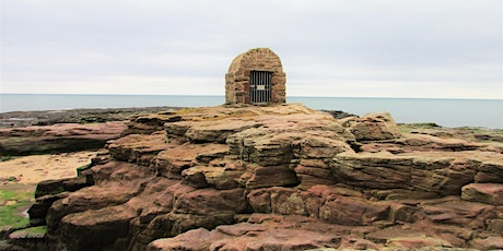 The Geology of Seahouses tickets