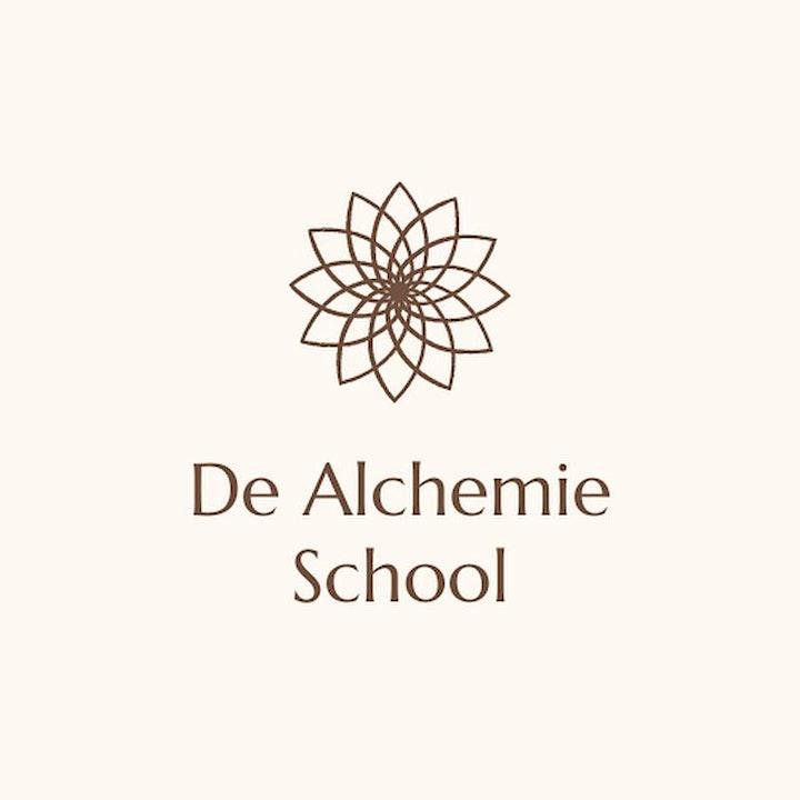 Afbeelding van Open Dag & Masterclass - De Alchemie School