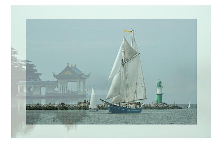 Voyage musical: Bild