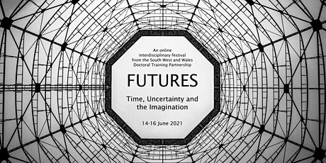 Futures Festival Day 3 Morning Panel Events tickets