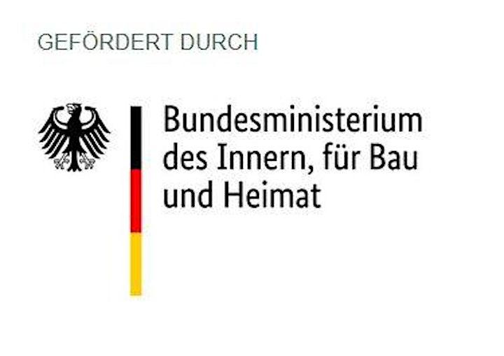 """""""Türen auf"""" - Start der Bürgerbeteiligung für die Smart City Bamberg: Bild"""