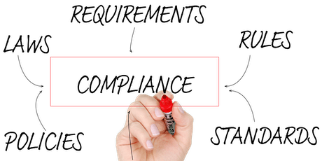 Behavioural Insights and Compliance tickets