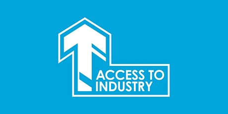 Access Data Online Info Session tickets