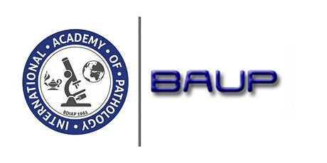 BDIAP (joint with BAUP) Symposium on Urological Pathology tickets