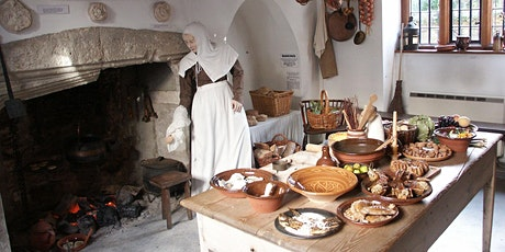 Visit Totnes Museum, FREE Admission, Book a slot for May/June/July 2021 tickets