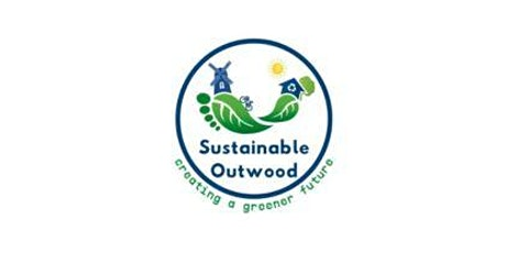 Sustainable Outwood Public Meeting tickets